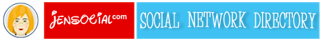 jensocial_banner468by60