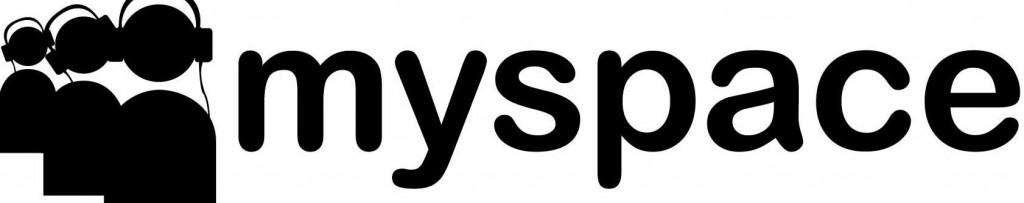 myspace-banner2