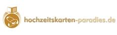 pixopolis-logo-web