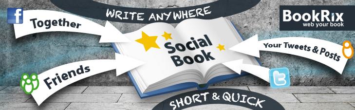 Bookrix-SocialBook_Banner