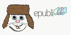 epubli_banner